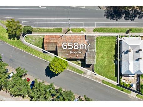 36 Kilgour Street, Geelong, Vic 3220