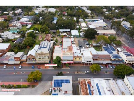 41 Skinner Street, South Grafton, NSW 2460