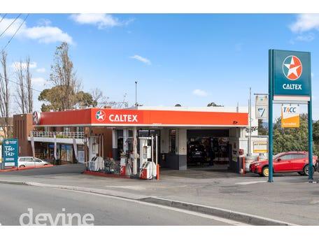 11a Howrah Road, Howrah, Tas 7018