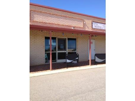 Unit 3/2 Oceanside Drive, Wandina, WA 6530