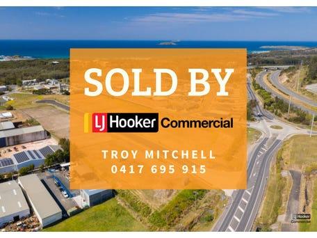 9 Tonnage Place, Woolgoolga, NSW 2456