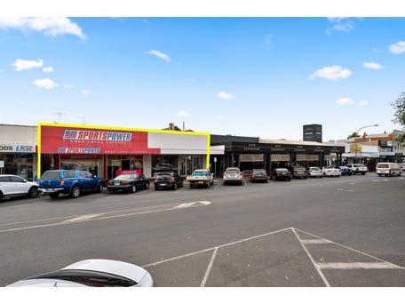 534-536 Olive Street, Albury, NSW 2640