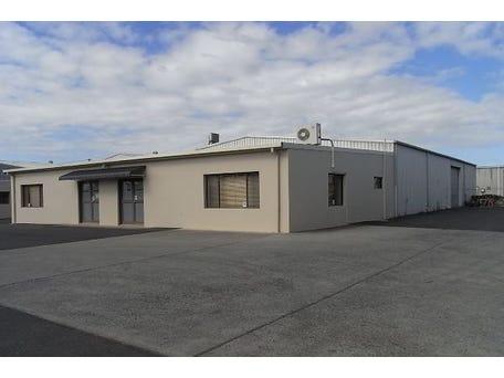 S2/137-141 Johnston, Casino, NSW 2470