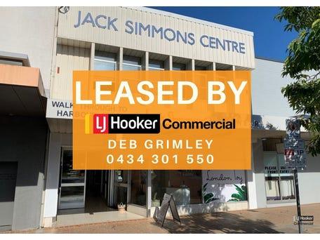 Shop 1, 33 Harbour Drive, Coffs Harbour, NSW 2450
