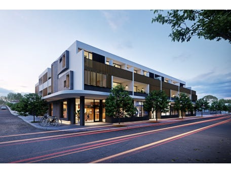 M28 by Match, 21 / Ground Floor, 284 South Terrace, South Fremantle, WA 6162