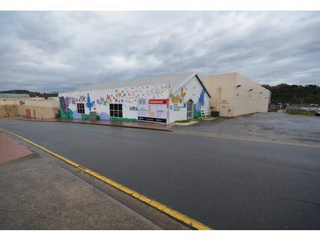 19 McLaren Street, Mount Barker, SA 5251