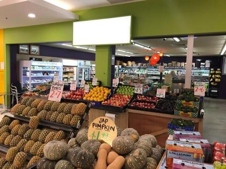 Shop  20, 90 Horizon Drive, Middle Park, Qld 4074