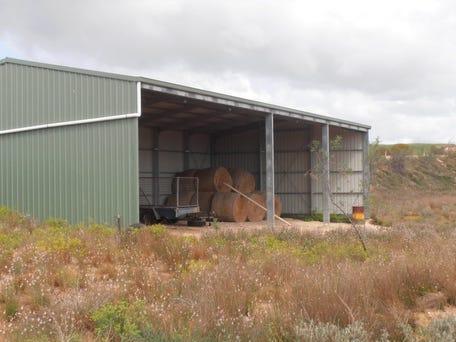 Lot 104, Bowhill Road, Bowhill, SA 5238