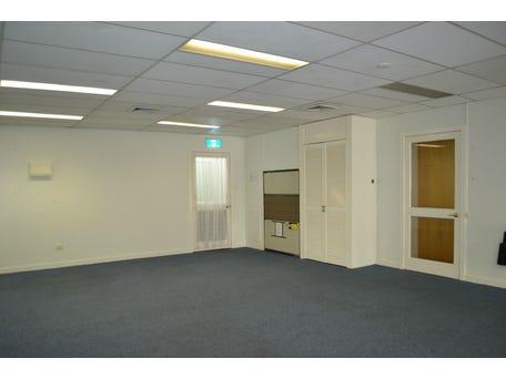 Suite 28, 119 Camooweal Street, Mount Isa, Qld 4825