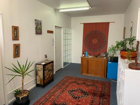 Suite 4, 214-216 Victoria Street, Taree, NSW 2430