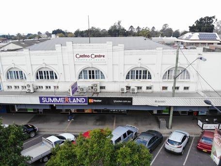 63-69 Walker Street, Casino, NSW 2470
