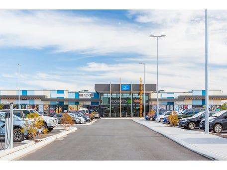 Singleton Village Shopping Centre, T10, 2 Redwood Avenue, Karnup, WA 6176