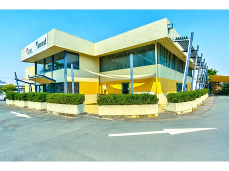 2 Michael Drive, Wodonga, Vic 3690