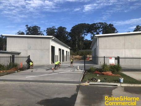 33 Orontes Close (SANCROX NSW (2446), Port Macquarie, NSW 2444
