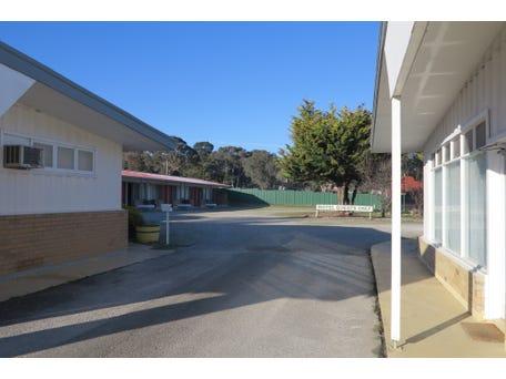 61 Sydney Road, Goulburn, NSW 2580