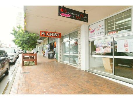 Shop 13A William Street, Beaudesert, Qld 4285