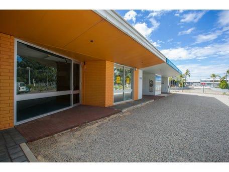 Unit 1 / 6 Finlay Place, Wangara, WA 6065