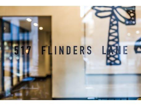 Suite 107E, 517 Flinders Lane, Melbourne, Vic 3000