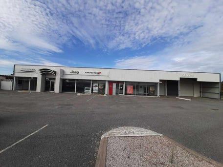 31 Porter Street, Port Lincoln, SA 5606