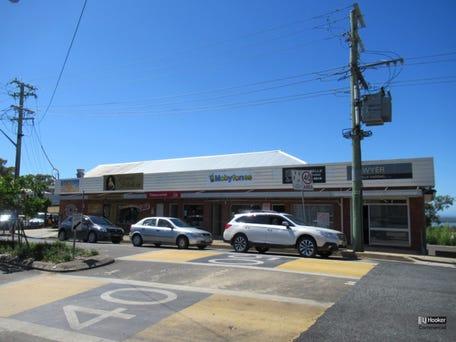 15C Ridge Street, Nambucca Heads, NSW 2448