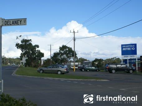 Lot, 21 Delany Street, Grantville, Vic 3984