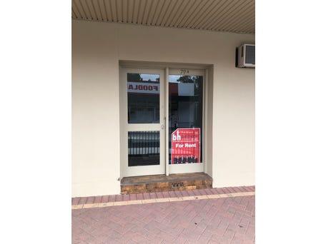 79a Randell Street, Mannum, SA 5238