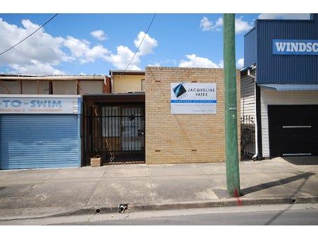 153 Centre Street, Casino, NSW 2470