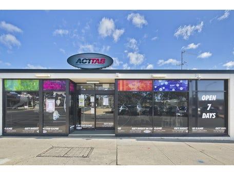 55  Curtin Place, Curtin, ACT 2605