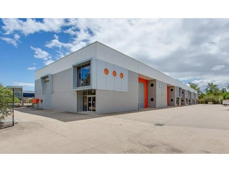 Unit  1, 99 Wolston Road, Sumner, Qld 4074