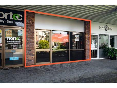 Shop 8, 41-45 Murwillumbah Street, Murwillumbah, NSW 2484