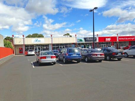 shop 1 33 37 gordon street sorell tas 7172 retail property for lease