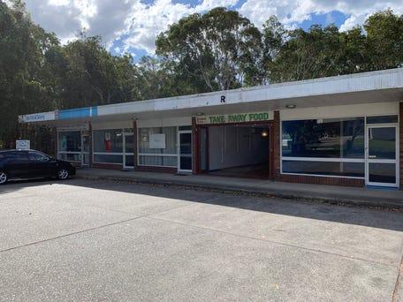 4/16 Diamond Drive, Diamond Beach, NSW 2430