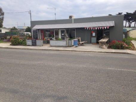 7 Lagoon Road, Whitemark, Tas 7255