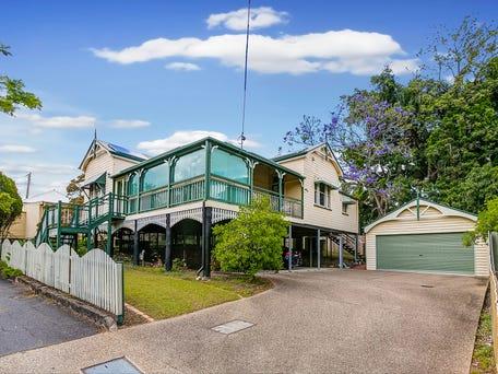 931 Stanley Street, East Brisbane, Qld 4169