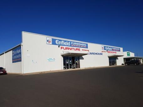 8 Augusta Highway, 8 Augusta Highway, Port Augusta, SA 5700