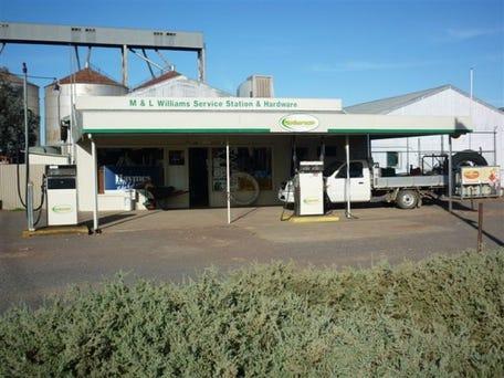 105 Henty Highway, Beulah, Vic 3395