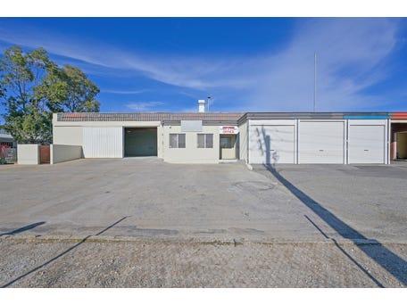 1/14 Alloa Road, Maddington, WA 6109