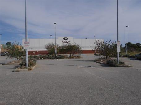 15 Chesterfield Road, Mirrabooka, WA 6061