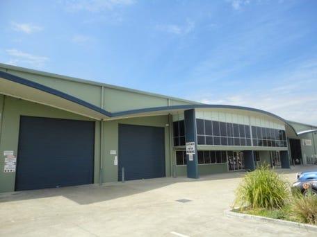 2 Garner Place, Ingleburn, NSW 2565