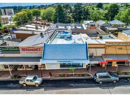 1D Wolgan Street, Portland, NSW 2847