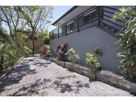 133 Jonson Street,  Byron Bay NSW 2481., 133 Jonson Street, Byron Bay, NSW 2481