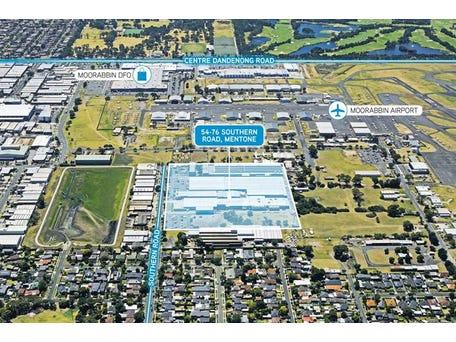 54-76 Southern Road, Mentone, Vic 3194