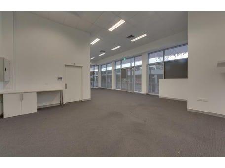 43/211 Beaufort Street, Perth, WA 6000