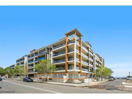 Suite 2 & Suite 3, Suite 2 & Suite 3/17 Edgar Street, Belmont, NSW 2280