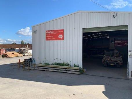 Lot  28, 28 Bayldon Road, Queanbeyan, NSW 2620
