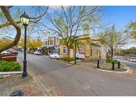 16 Gawler Street, Mount Barker, SA 5251