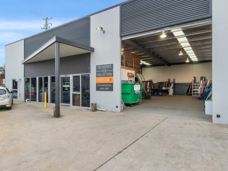 Unit 1, 20 Crooked Billet Drive, Bridgewater, Tas 7030