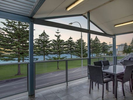 2 & 3/100 Tasman Terrace, Port Lincoln, SA 5606