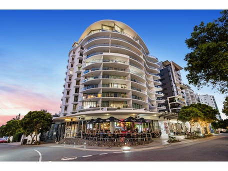 Lots 1 & 2, 19 First Avenue, Mooloolaba, Qld 4557