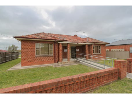 35 Morrisset Street, Bathurst, NSW 2795